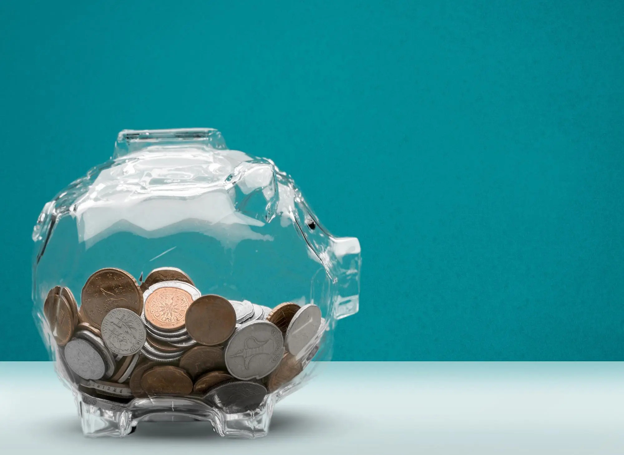 What You Need to Know About Deposits